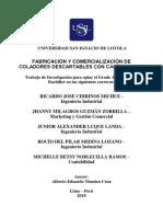 2018_Chirinos-Michue.pdf