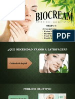 Biocream_ Grupo 4_ERSE.pptx