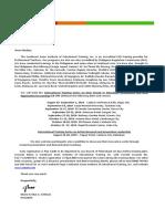 NURUNNISHAH H. PADIN SEAIETI Invitation.pdf