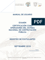 Manual Herramienta Certificacion v2 0