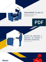 proyecto-administracion