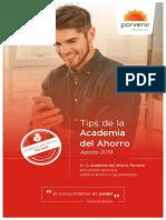 Bo Let in Academia 2019