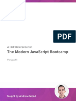 2.1 The Modern JavaScript Bootcamp by Andrew Mead (v1.1) .pdf.pdf