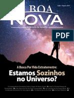 a-boa-nova-julho-agosto-2019_0.pdf