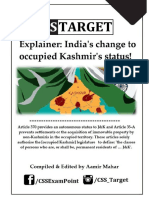 India's+change+to+occupied+Kashmir's+status