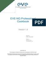 EVE-COOK-BOOK-1.8