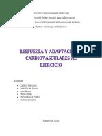 ADAPTACIONES CARDIOVASCULARES AL EJERCICIO.docx