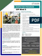 CIP-2