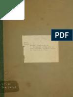 153929158-Discurso-de-Pereda-Febreo-1897-Contestacion-Galdos.pdf