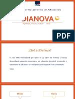 DIANOVA1.pptx