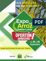 EXPO ARROZ 2019 D_compressed