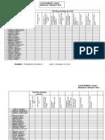08 ACHIEVEMENT CHART 345 buddhas.pdf
