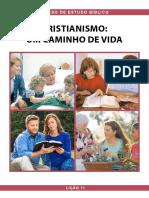 curso-de-estudo-biblico-licao-11-cristianismo-.pdf
