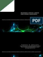 sndromescerebrales-DIAPOSITIVA.pdf