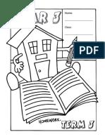 year-3-term-3-homework-booklet-standard-font