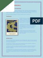 FASCISMO-CONTINUACION-2.docx