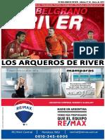 Mi Belgrano River 38