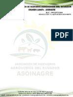 Hoja-Membretada-Asoinagre.pdf