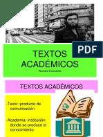 Lección 5 tipos de textos.ppt