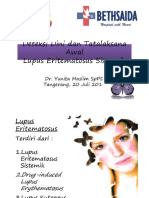 Dr Yunita SpPD.pdfx