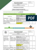 Cronograma Cursos Julio - Agosto (1).docx