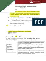 10. Cuestionario Segundo Parcial (1)