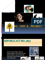 finalpowerpointpresentation-copy-171018013920 (1).pdf