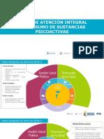 7.1 DIAGRAMA GSP TRASTORNOS ASOCIADOS AL CONSUMO DE SPA.pptx