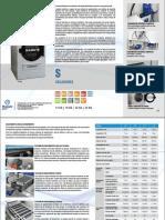 1526693427-catlogo-com-tabela-tcnica.pdf