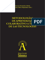 Metodologías de aprendizaje colaborativo a través de las tecnologías ( PDFDrive.com ).pdf