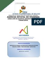 Arch-2064 Dcd Proyecto Vivienda Cualitativa Santa Cruz Fase Cxxiv (1)