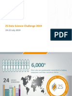 ZS Data Science Challenge 2019.pdf