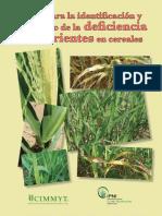 Libro IPNI final.PDF