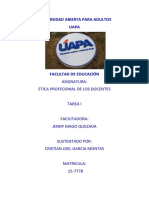 Cristian Joel Garcia _ tarea 1.docx