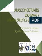 MAPAS GRAFICOS.pdf