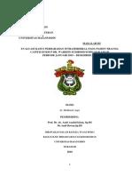 ICH Presentase Baru (new - Copy.docx