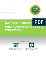 Revised Provisional NTPS 2016 Technical Report With Foreword_20Nov2017