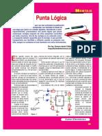 Punta Logica 2