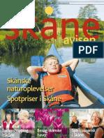 skåneavisen nr1 2009_dk