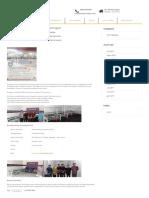 TeFa – Teknik Komputer & Jaringan – SMKN 1 Bagor