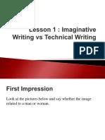 Lesson 1-TECHNICAL.pptx
