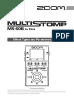 E_MS-60B_FX-list_v2.pdf