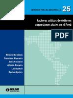 Factores crít éxito concesiones Vial Perú.pdf