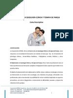 2019  ONLINE - D. SEXOLOGIA  CLINICA Y  TERAPIA DE PAREJA.pdf