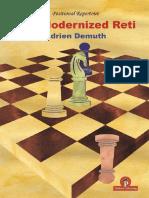 Modernized_Reti.pdf;filename= UTF-8''Modernized Reti