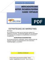 Estrategias de Marketing-convertido