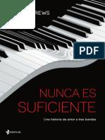 28828_Nunca_es_suficiente.pdf