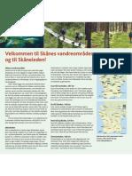 skånes vandreområder_dk