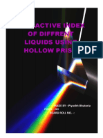 294394861-Refractive-Index-of-Different-Liquids-Using-Hollow-Prism.docx