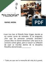 REPASO 10 SEMANAS.pptx